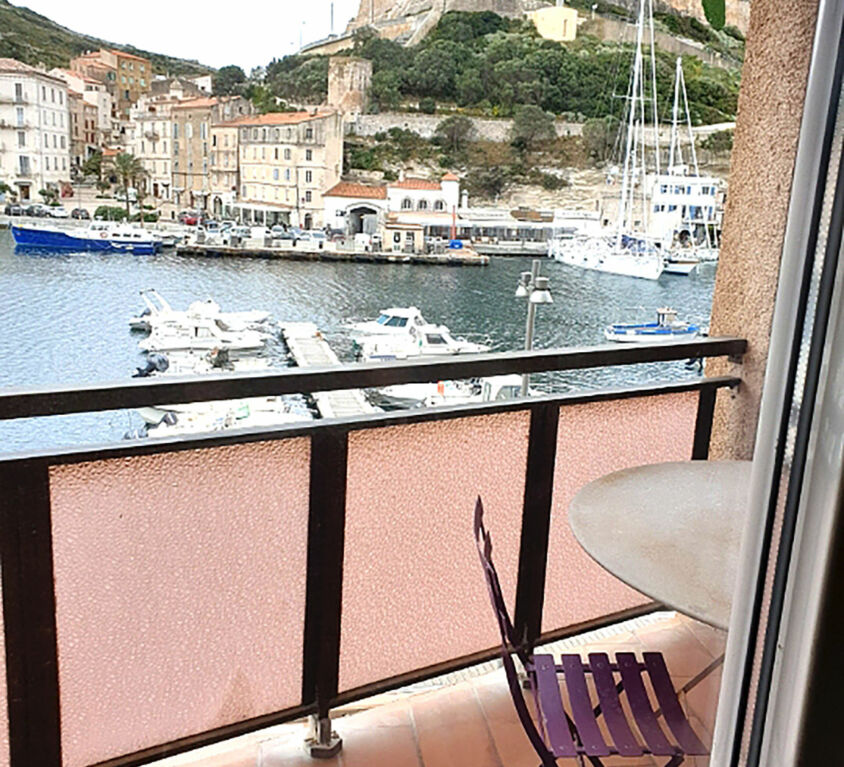 Appartement L'Ortodolce
